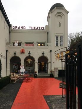 grand-theatre-front