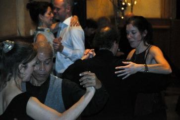 tangosalon GOTANGO
