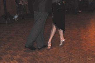 Tango show van Carlos y Mirella bij GOTANGO Breda