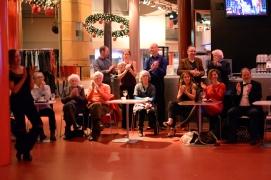 gotango_chasse_11-12-2016_conchita-en-selmar-live_fotografiezefaniastokkermans_nr25